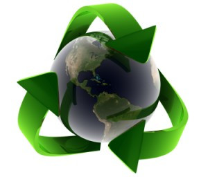 OurGreenPlanet